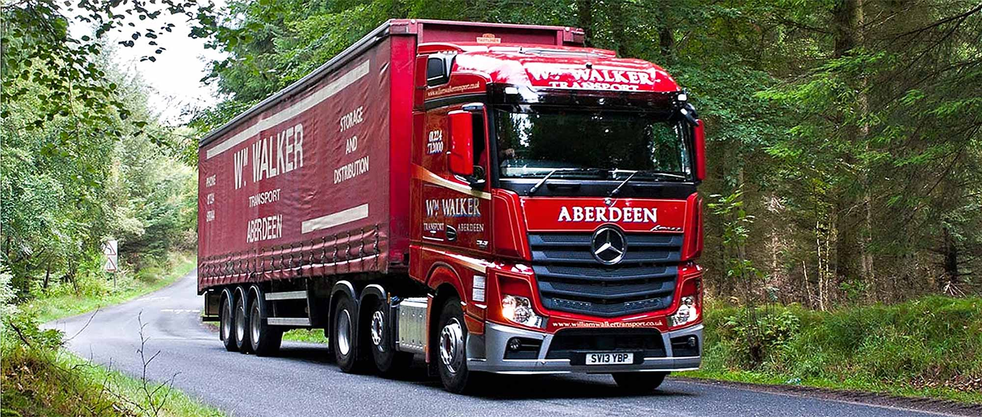 WWSlider-Lorry1