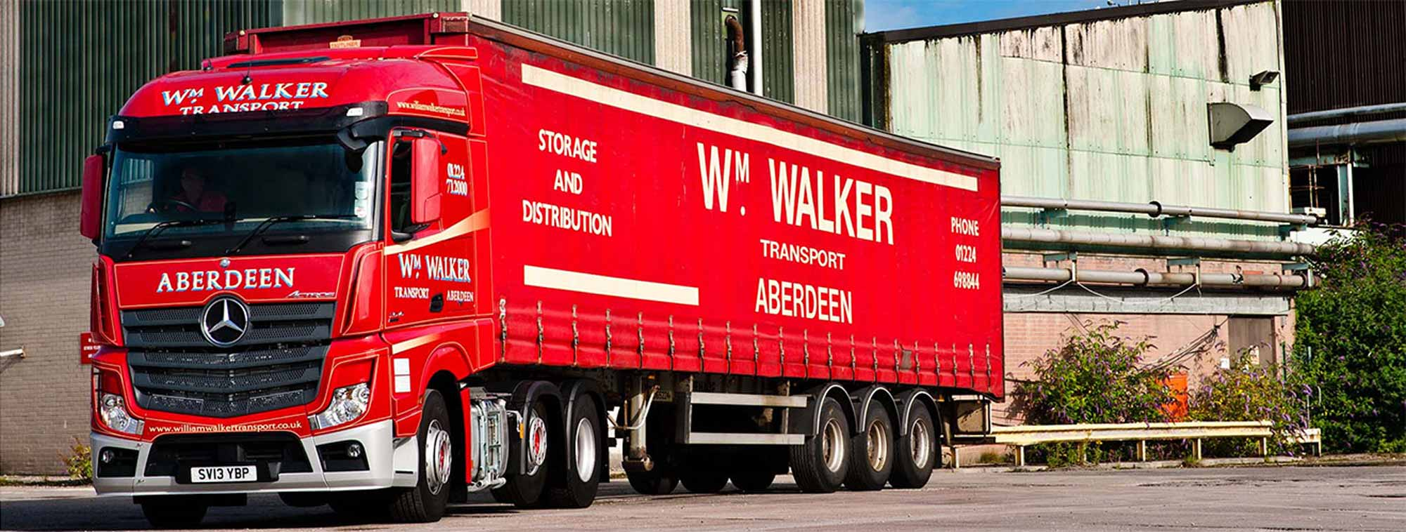 WWSlider-Lorry2